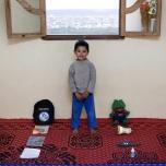 Toy Stories (Norden – Massa, Marocco)